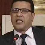 منجي الرحوي : الوضع المالي كارثي ..والحكومة فاشلة وتتنصّل من مسؤوليتها