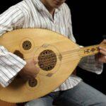 النجمة الزهراء: 5 آلاف دينار للفائز في مسابقة العزف على العود العربي