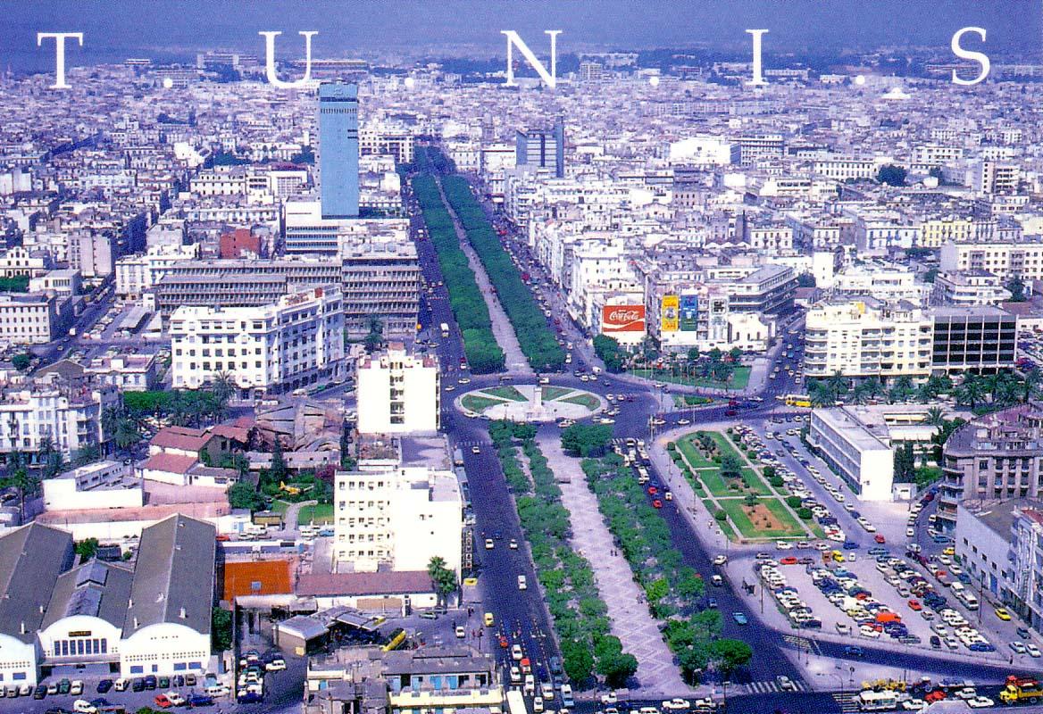 بداية من الغد: تونس تحتضن مؤتمر التكامل الاقتصادي العربي