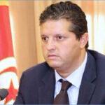 وزير التجارة ..سامية عبّو وقصّة مكتب بـ80 ألف دينار