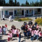 جمعية تدعو إلى تدخّل عاجل لإنقاذ التلاميذ !