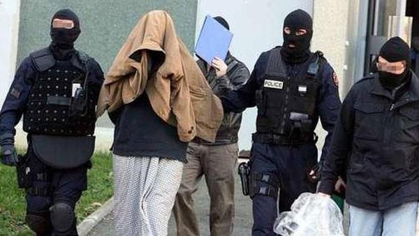 """اعتدت على مُستهلكي الخمور بأسلحة بيضاء: خليّة لـ""""حماية الإسلام"""" بحيّ التضامن !"""