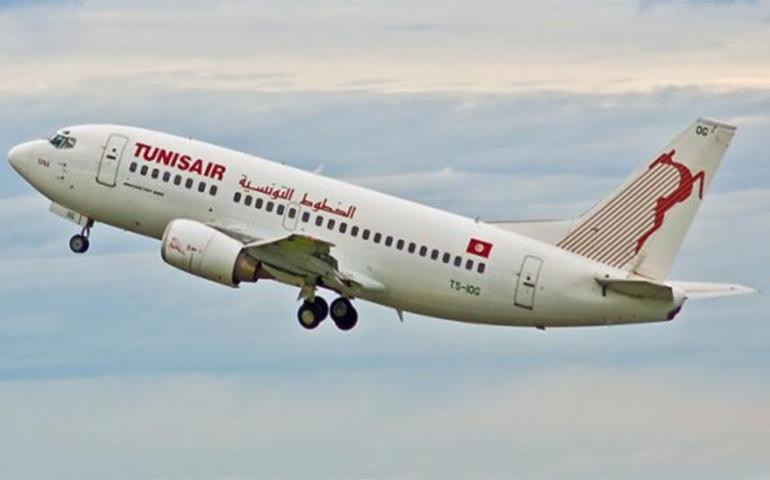 الخطوط التونسية: مشروع للقضاء على سرقة الامتعة وتأخير مواعيد الرحلات