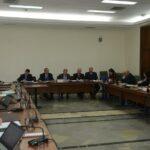 التصنيف الأخير لتونس : لجنة المالية تستدعي الشاهد ولجنة التحاليل المالية