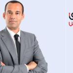 """أفاق تونس : الاتّهامات الموجّهة لياسين إبراهيم """"سلوك غير مسؤول"""""""