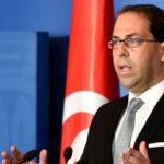 صدر بالرائد الرسمي: أمر حكومي لتعديل مهام وتركيبة مجلس التحاليل الاقتصادية