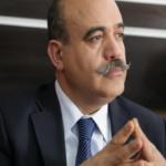 أحمد الصّديق: حظوظ المترشّحين لعضوية المحكمة الدستورية محدودة