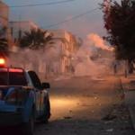 القصرين : الإفراج عن مدير دار الشباب المتهم بتوزيع أموال على المحتجّين