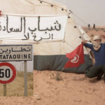 تطاوين: حركة الشعب تدعو الحكومة لتحرك فوري وتطبيق اتفاق الكامور