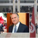 الأزمة متواصلة : وزير التربية يُهدّد بحجب أجور الأساتذة