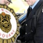 قضية موقُوفي الديوانة: المحامون يتقدّمون بطلب إفراج