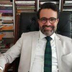 تعيين الروائي كمال الرياحي مدير بيت تونس للرواية بمدينة الثقافة