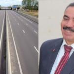 بمناسبة عيد الاستقلال : فتح جزء جديد من الطريق السريعة صفاقس/قابس