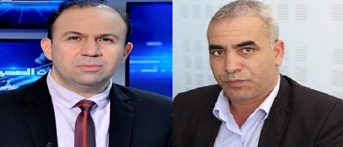 أكد أن حجب الأعداد عقوبته سنتان سجنا : أحمد بن حسّانة يتهم اليعقوبي بتدمير المدرسة العمومية (فيديو)