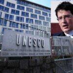 """ر.م.ع البريد التونسي ضمن فريق إدارة """"اليونسكو"""""""