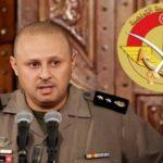 بن قردان: انقلاب سيارة عسكرية ..وإصابة عسكريّين بجروح خطيرة