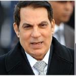 """بعد الصفقة، هشام المؤدّب يخرّف : أمريكا وعدت بن علي بجعل تونس """"سويسرا إفريقيا""""!"""