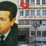 """وزير الداخلية يرفُض """"الطرطرة"""" : توفيق الدبّابي في مكتبه !"""
