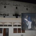 عدوى حرائق المبيتات : إيقاف 4 فتيات اعترفن بحرق مبيت معهد السبالة بسيدي بوزيد
