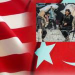 """العدوان التركي على عفرين السورية يُجمّد العمليات ضد """"داعش"""" الإرهابي"""