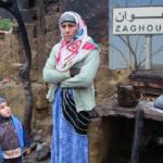 استفادت منها 500 عائلة : حملة في زغوان لدعم الفقراء على مجابهة موجة البرد، فمتى تستفيق الولايات الأخرى؟