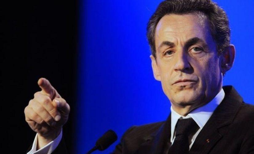 من بينها تونس: ساركوزي ممنوع من زيارة هذه الدّول