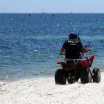 """صحيفة """"The Sun"""":تونس وفّرت حماية أمنيّة لصيقة للسيّاح البريطانيين (صور)"""