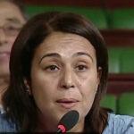 نائبة سابقة بالتأسيسي أمام القضاء الفرنسي