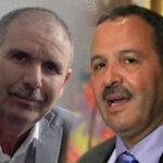 المكّي يردّ على الطبّوبي: اتحاد الشغل دافع عن حكومة الشاهد وتبنّاها