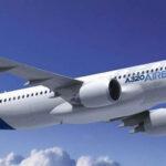 «إيرباص» تلغي 3700 وظيفة دون طرد الموظفين