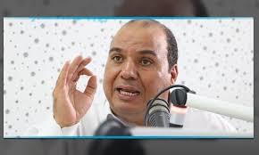 ردّا على الأستاذ الصادق شعبان: الاستبداد ليس نظاما سياسيا ! بقلم عبد الواحد اليحياوي