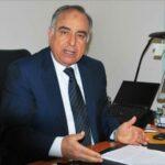 سعيدان: الحكومة اقترضت 600 مليار من البنوك التونسية لصرف أجور شهر مارس