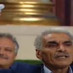"""عمروسية: بعد خطاب الشاهد شريت """"Sucettes"""" للنّاس الكلّ"""