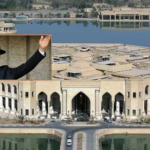 الرضوانية : قصر صدام حسين يتحوّل إلى جامعة أمريكية!