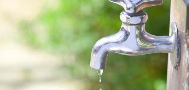 الضاحية الشمالية للعاصمة: 36 ساعة بلا ماء !