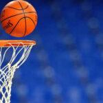 كرة السلة: نتائج مباريات ربع نهائي كأس تونس