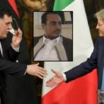 أثار غضب القبائل الليبية : ماذا وراء تمثيل إيطاليا لليبيا في اجتماعات المنظمة العالمية للجمارك؟!
