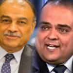 يُقدمها 93 نائبا ضدّ بن سدرين : مبادرة لتصحيح مسار العدالة الانتقالية