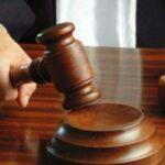 """قضية شهداء """"هنشير التلة"""": الدفاع يُطالب بحضور المكلف العام بصندوق التعويضات"""