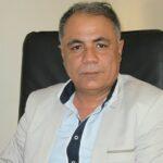 الملعب والبرلمان / بقلم: محمد جويلي