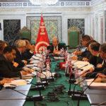 التجاوزات في البرلمان : قريبا جلسة مشتركة بين رؤساء الكتل وأعضاء المكتب