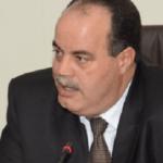 محاميه يتّهم القاضي ويُؤكّد: مداهمة منزل الغرسلي مخالفة لحقوق الإنسان