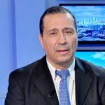 نزار عياد : مكان المفاوضات مع معتصمي فسفاط قفصة في سجن المرناقية!