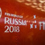 لاوّل مرة في التاريخ: الترخيص بتغيير رابع في كأس العالم بروسيا