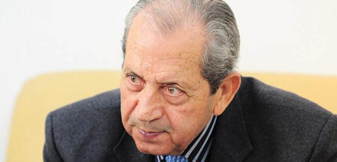 الصندوق الأسود : هل يتحوّل مدير ديوان الناصر الى كبش فداء ؟