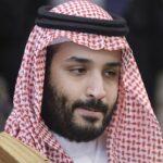 بن سلمان: أقنعت بعناء رجال الدين لمنح السعوديات حق قيادة السيارة
