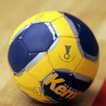 نادي جمال يعوّض جمعية الحمامات في البطولة العربيّة لكرة اليد