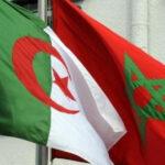 أزمة ديبلوماسية جديدة بين المغرب والجزائر
