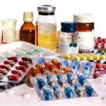 نقابة الصيدلية المركزية : نفاد مخزون بعض الأدوية