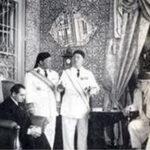 الباي محمد الأمين تقاضى عمولة مقابل إمضائه الاتفاقيات الفرنسية-التونسية/ بقلم: د. محمد لطفي الشايبي